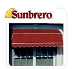 Sunbrero Awnings South Carolina
