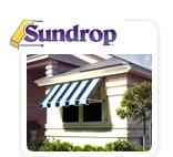 Sundrop Awnings South Carolina