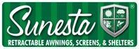 Sunesta in South Carolina Logo