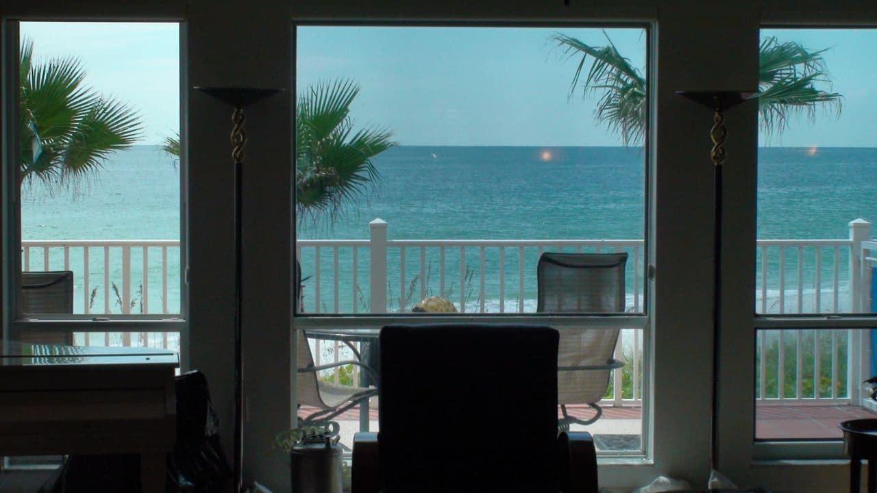 Huper Optic Window Film Dealer South Carolina