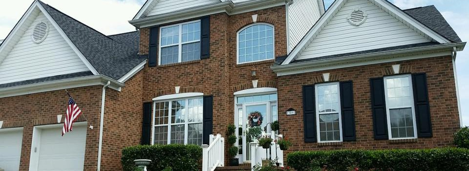 Residential Window Film South Carolina