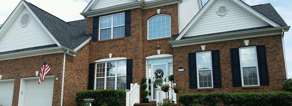 Residential Window Film South Carolina