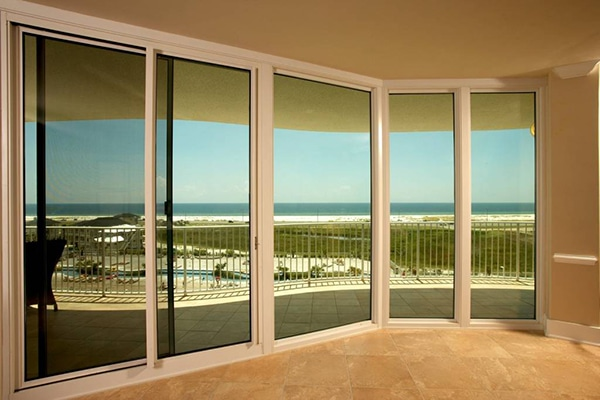 Vista Window Film In South Carolina