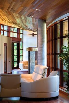 Window Film Residential South Carolina