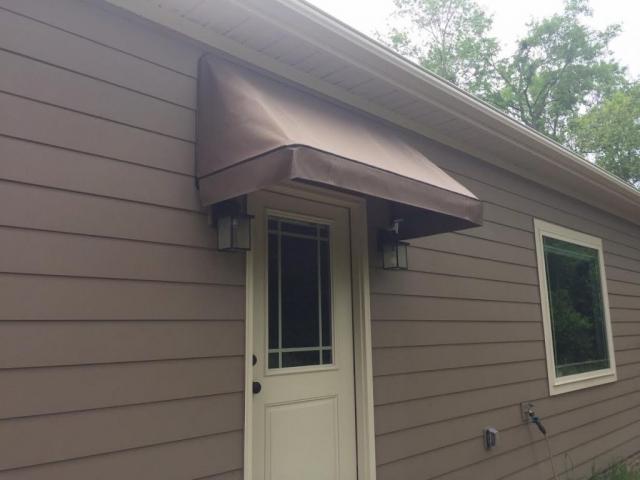 sunesta awnings 4