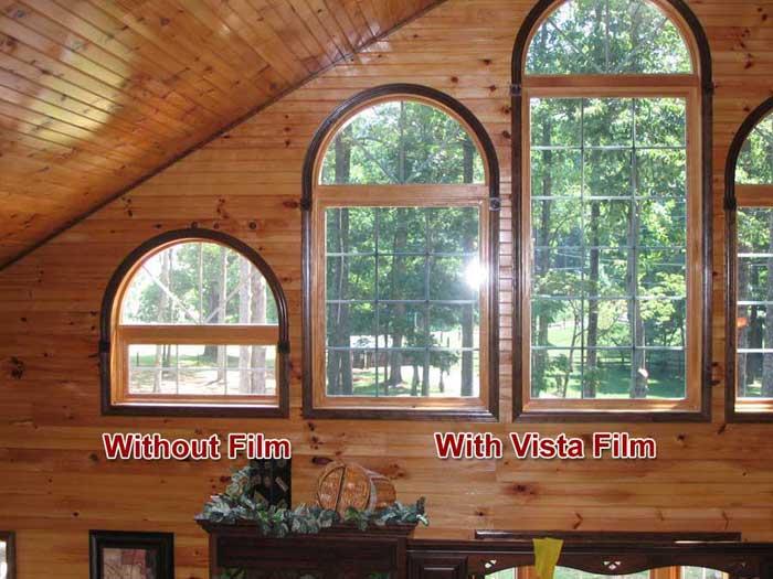 window tinting 8
