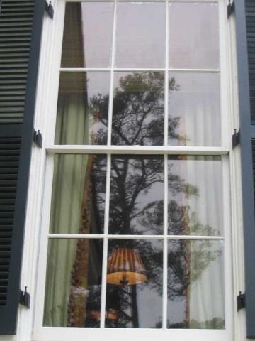 window tinting 10