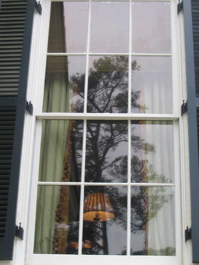 window tinting 10