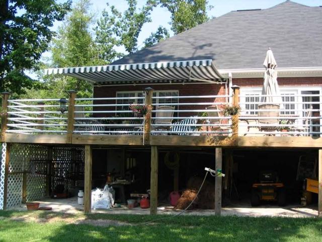 sunesta awnings 10