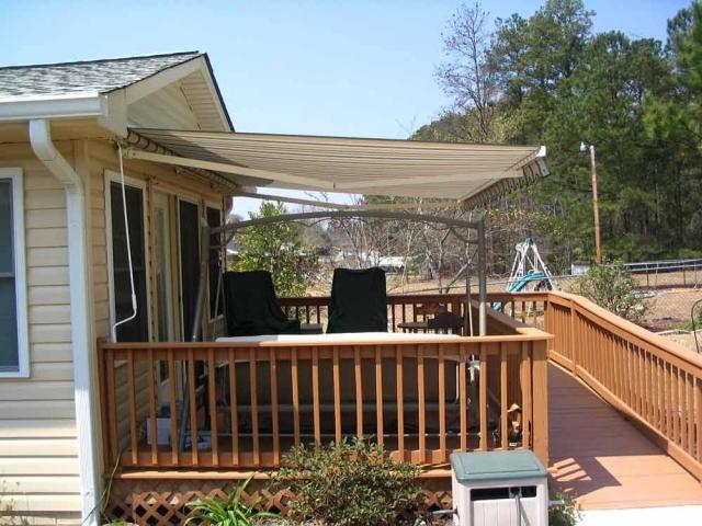sunesta awnings 12