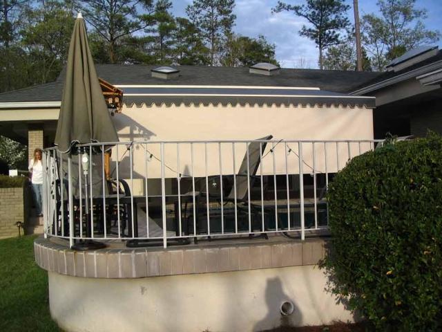 sunesta awnings 14