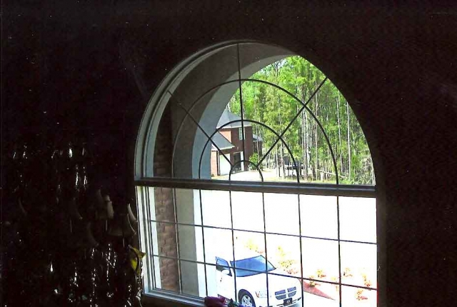 window tinting 15