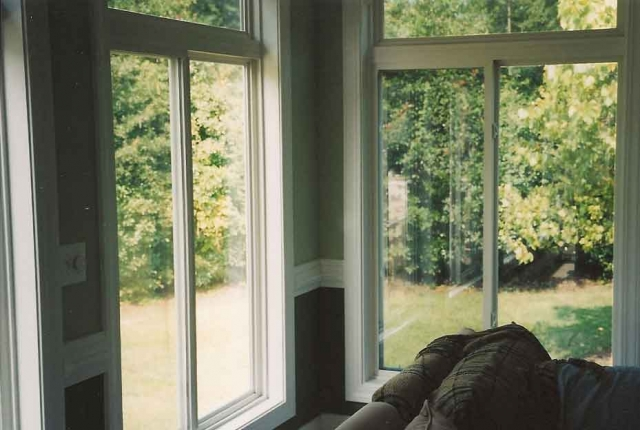window tinting 16