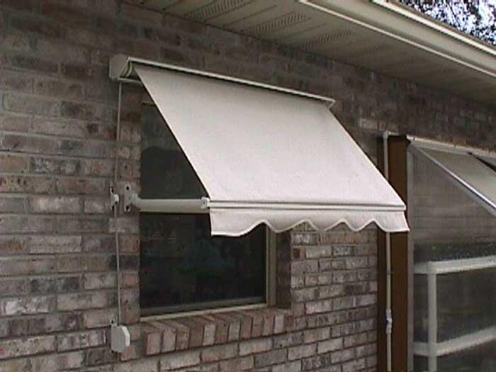 sunesta awnings 28