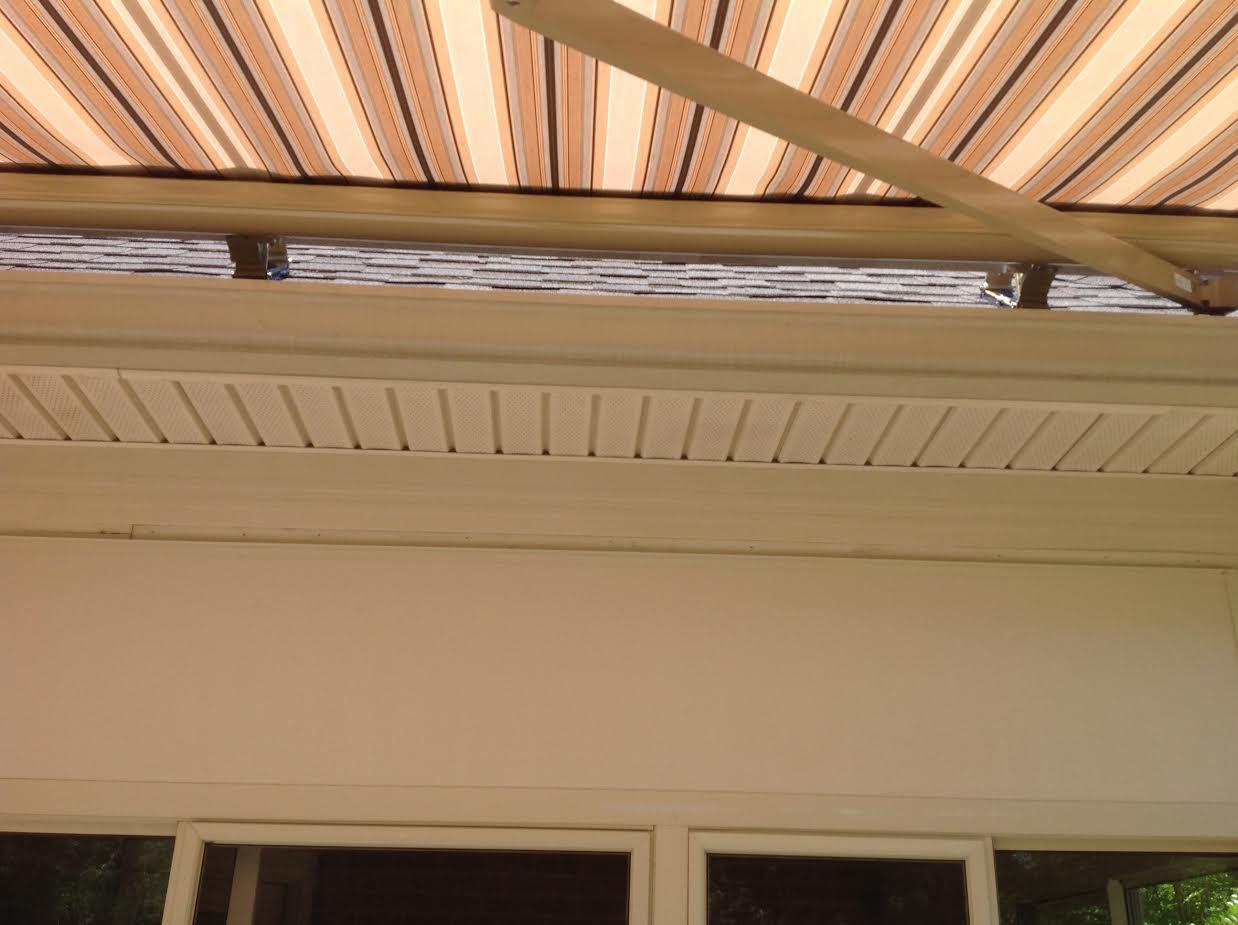 sunesta awnings 29