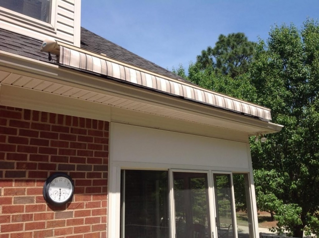 sunesta awnings 30
