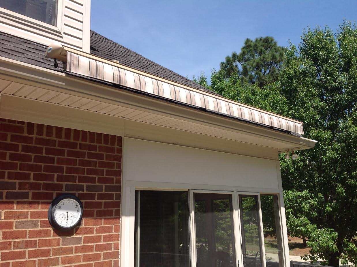 sunesta awnings examples for carolina south awning roof mount