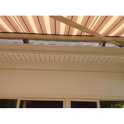 Home Outdoor Awnings