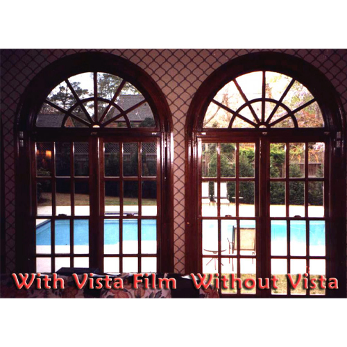 home window tinting services